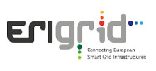 EriGrid project logo