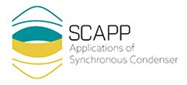 SCAPP project logo
