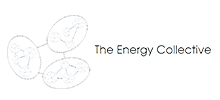 Energy Collective